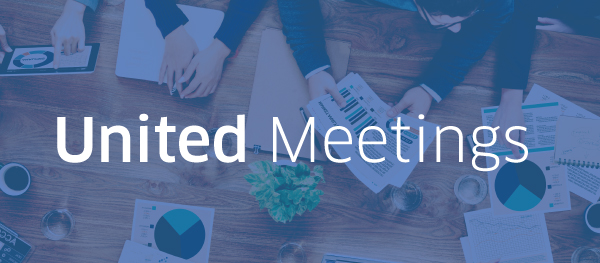 united_meeting_image